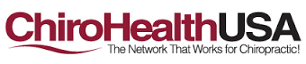 ChiroHealthUSA - The Network That Works for Chiropractic!
